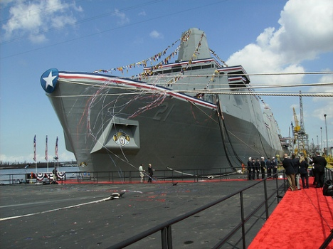 USSNY2