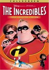 incredibles_cover