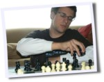 kevin_playing_chess2_p