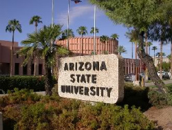ASU has been discriminating against homeschoolers in awarding merit scholarships