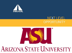 Homeschool students desire to support the Arizona universities, but have been denied some scholarships.