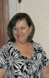 Karen Borg is Homeschool Science Teacher Extraordinaire for Earth Science, Biology, Forensics, and elementary science.
